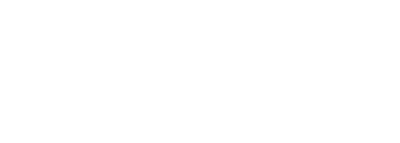 RCCG | Richard Crotty Consulting Group